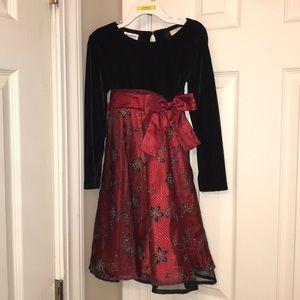 Holiday/Christmas Dress